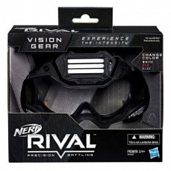 Nerf Rival Vision Gear