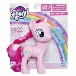 My Little Pony Toy 6-Inch Pinkie Pie
