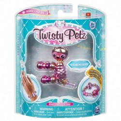 Twisty Petz Single Pack Bracelet - Sugarums Sloth