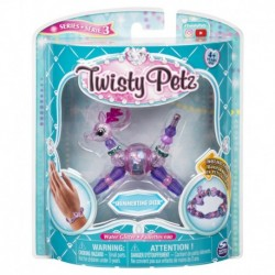 Twisty Petz Single Pack Bracelet - Shimmertime Deer