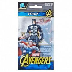Marvel Thor 3.75 Inch Figure
