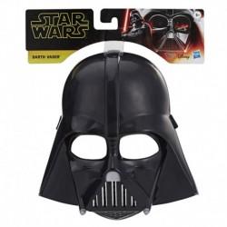 Star Wars Basic Darth Vader Mask