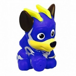 Paw Patrol Bath Squirters Series 3 - Mighty Pups Charged Up Chase