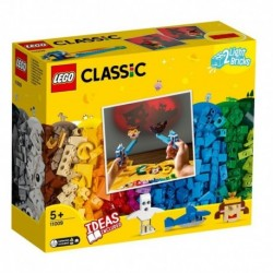 LEGO Classic 11009 Bricks and Lights