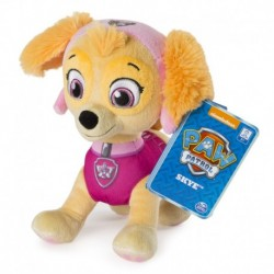 Paw Patrol Basic Plush - Skye