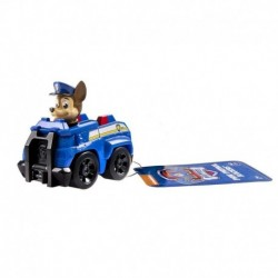 Paw Patrol Rescue Racer - Chase 2