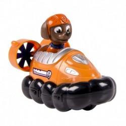 Paw Patrol Rescue Racer - Zuma 2