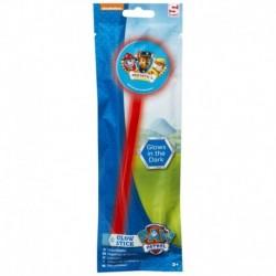 Paw Patrol Glow Stick