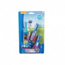 Paw Patrol Pump Rockets 2 Pack