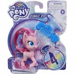 My Little Pony Pinkie Pie Potion Pony Figure