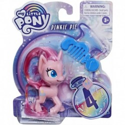 My Little Pony Pinkie Pie Potion Pony Figure