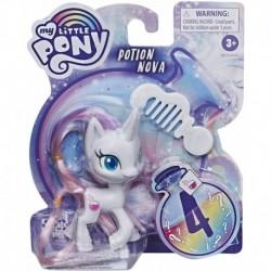 My Little Pony Potion Nova Potion Pony Figure