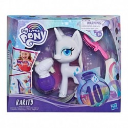 My Little Pony Magical Mane Rarity Toy