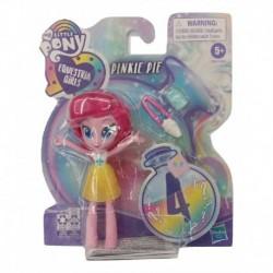 My Little Pony Equestria Girls Fashion Squad Pinkie Pie