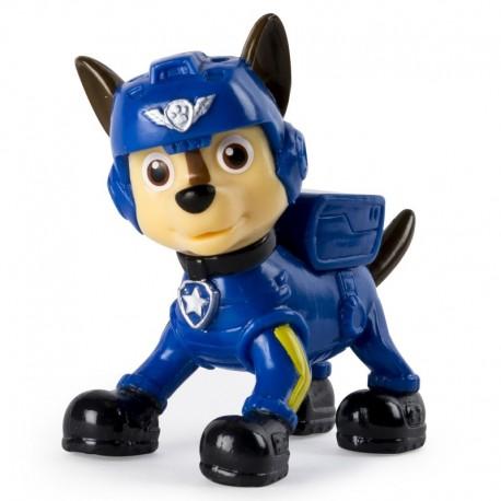 Paw Patrol Pup Buddies - Chase