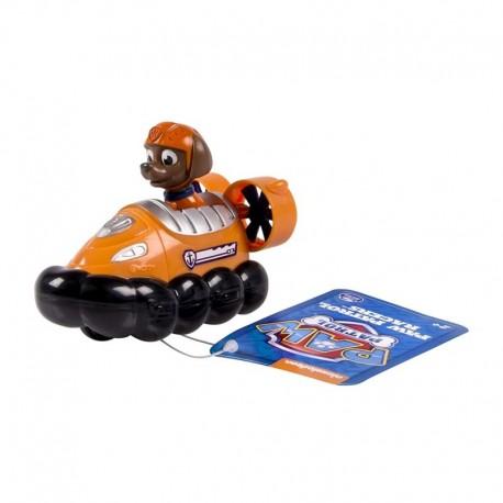 Paw Patrol Racers - Zuma