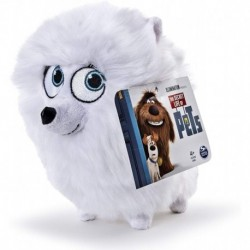 The Secret Life of Pets 6inch Plush Gidget