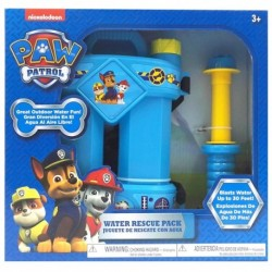 Paw Patrol Water Rescue Pack