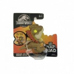 Jurassic World Snap Squad - Dilophosaurus 2.0