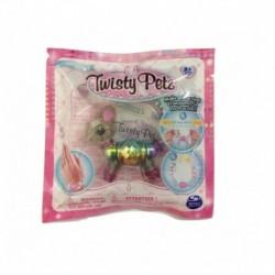 Twisty Petz Sample Promo Pack