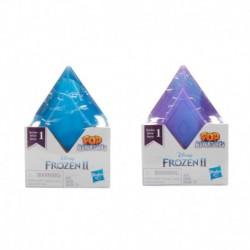 Disney Frozen 2 Pop Adventures Series 2 Surprise Blind Box