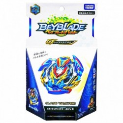 Beyblade Burst B-134 Booster Slash Valkyrie Bl. Pw