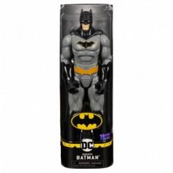 Batman 12-Inch Action Figure - S1 V1 Rebirth
