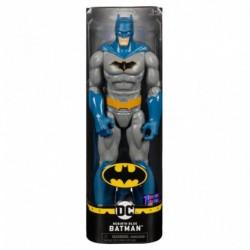 Batman 12-Inch Action Figure - S1 V2 Blue