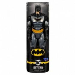 Batman 12-Inch Action Figure - S2 V1 Tactical