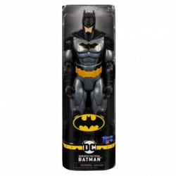 Batman 12-Inch Action Figure - S2 V1 Tactical