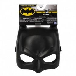 Batman Roleplay Mask