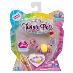 Twisty Petz Single Pack Bracelet - Gigi Gecko