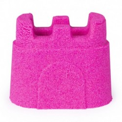 Kinetic Sand Single Container 5oz (141g) - Pink