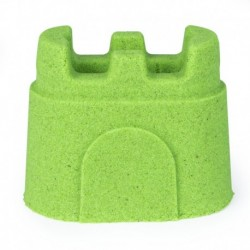 Kinetic Sand Single Container 5oz (141g) - Green