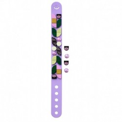 LEGO DOTS 41917 Magic Forest Bracelet
