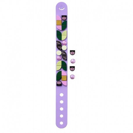LEGO DOTS 41917 Magic Forest Bracelet