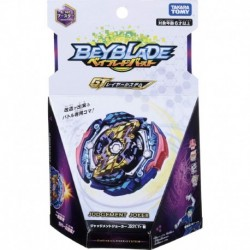 Beyblade Burst B-142 Booster Judgement Joker