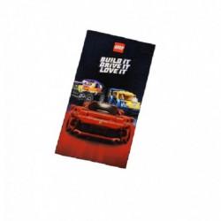 GWP LEGO Micro Fibre Towel