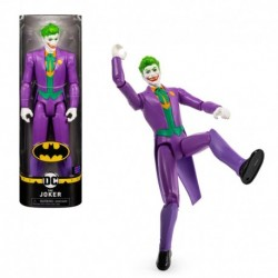Batman 12-Inch Action Figure Joker