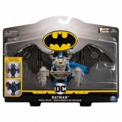 Batman Mega Gear - Batman