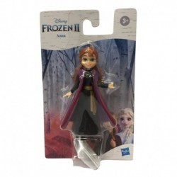 Disney Frozen 2 Basic Anna