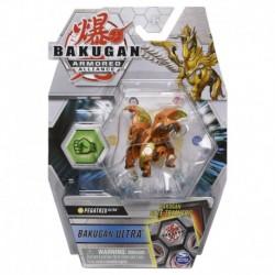 Bakugan Armored Alliance DX Pack 01 - Pegatrix V2 Gold