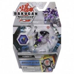 Bakugan Armored Alliance DX Pack 01 - Efreet Diamond
