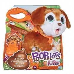 FurReal Poopalots Big Wags (Pup)