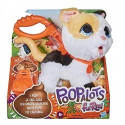 FurReal Poopalots Big Wags (Kitty)