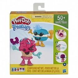 Play-Doh Treatsies Sweet Character