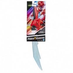 Power Rangers Beast Morphers Cheetah Blade