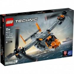 LEGO Technic 42113 Bell Boeing V-22 Osprey