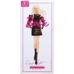 Barbie Best In Black Doll