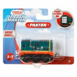 Thomas & Friends TrackMaster Paxton